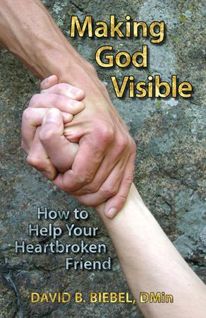 Making God Visible