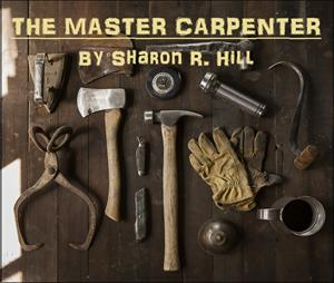 Master Carpenter image