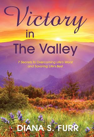 VictoryInTheValley