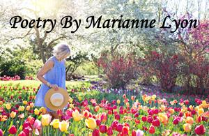marianne poetry april 18