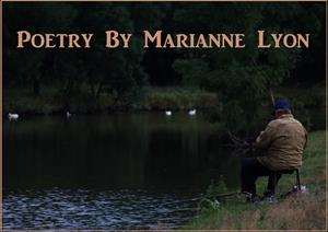 marianne poetry pic
