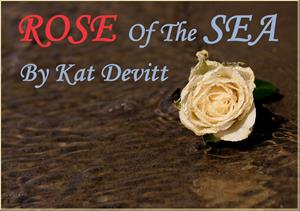 rose of the sea pic