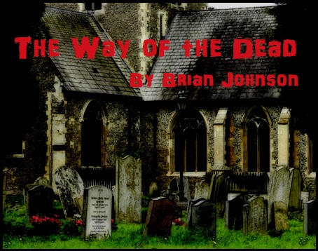 way of dead pic 2